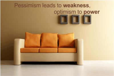 Muursticker pessimism leads to weakness